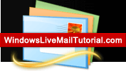Windows Live Mail Tutorial